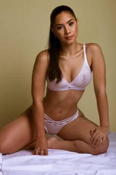 hot escorts las putas mas sexis